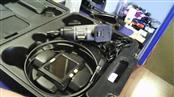 GENERAL TOOLS Diagnostic Tool/Equipment DCS400T